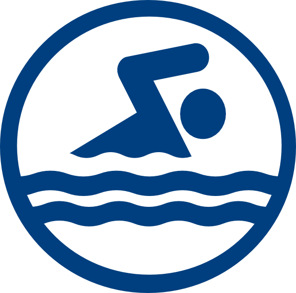 Icona-piscina