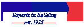 header-logo-1 (1)