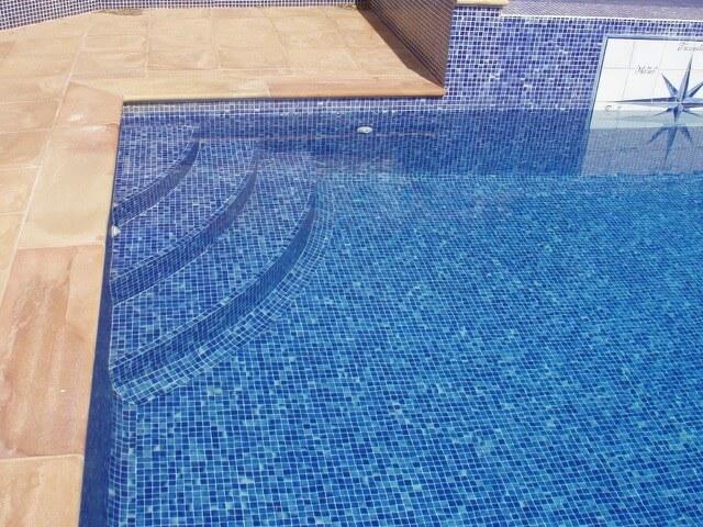 Muestra de piscina 2