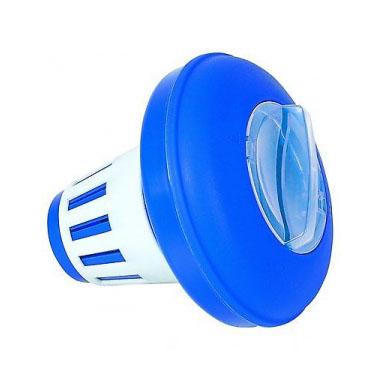 filtre-piscina-300x287-1