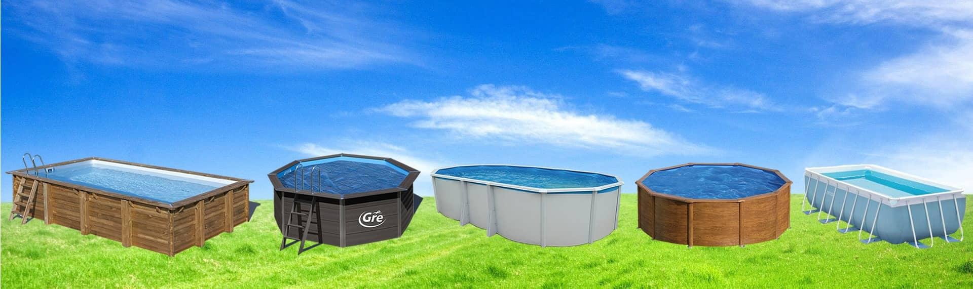 piscinas_desmontables